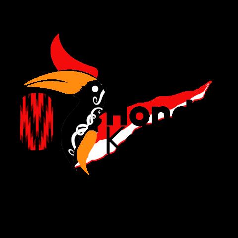 Honda KalBar