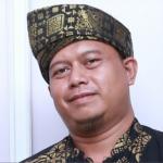 Muhammad Arief Eka Putra