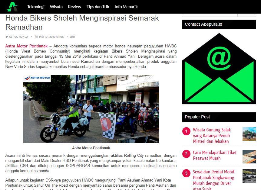 honda-bikers-sholeh-menginspirasi-semarak-ramadhan